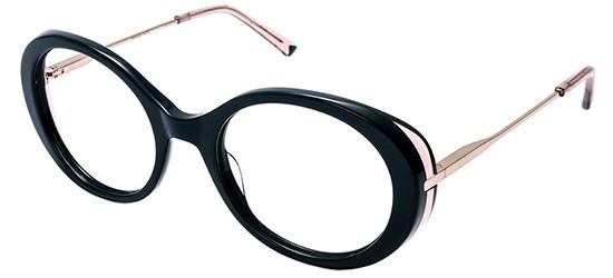 Etnia Barcelona eyeglasses BRINDISI