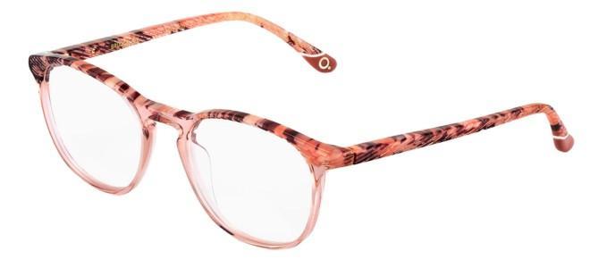 Etnia Barcelona eyeglasses BRUGGE