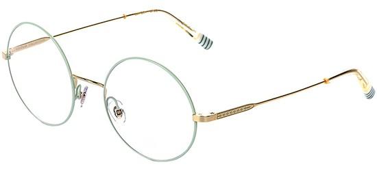 Etnia Barcelona eyeglasses CAMDEN