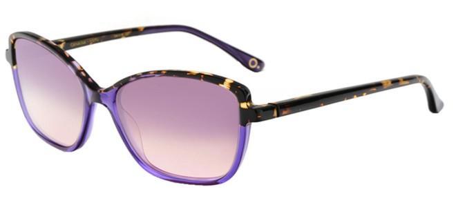 Etnia Barcelona sunglasses CANAIMA SUN