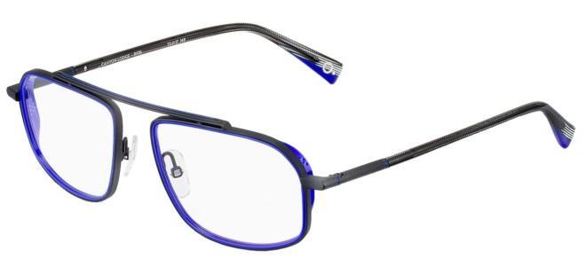 Etnia Barcelona eyeglasses CANYON LODGE