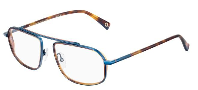 Etnia Barcelona eyeglasses CANYON LODGE