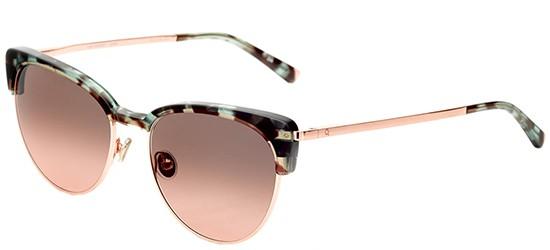 Etnia Barcelona sunglasses CAP FERRET SUN