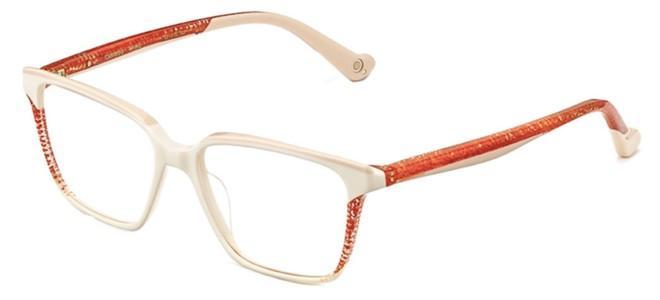 Etnia Barcelona eyeglasses CARIBOO