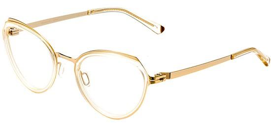 Etnia Barcelona eyeglasses CHARLOTTE