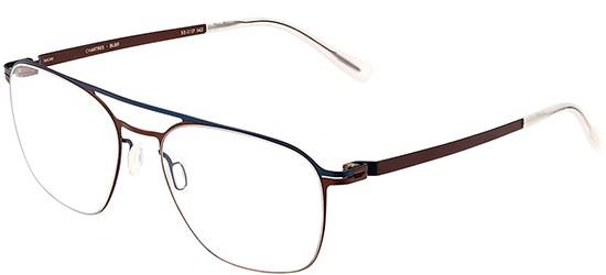 Etnia Barcelona eyeglasses CHARTRES