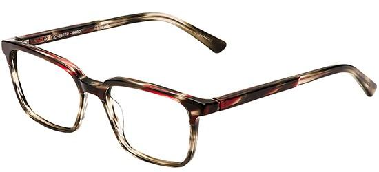 Etnia Barcelona eyeglasses CHESTER