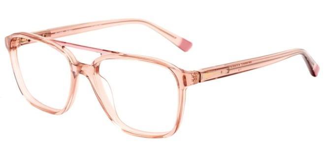 Etnia Barcelona eyeglasses CHICO