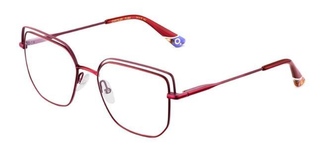 Etnia Barcelona eyeglasses CHRYSLER