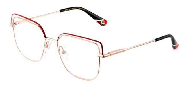 Etnia Barcelona eyeglasses CHRYSLER