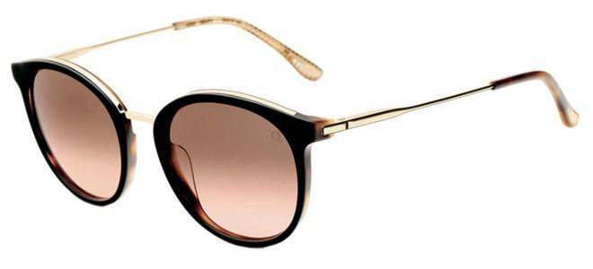 Etnia Barcelona sunglasses CIES