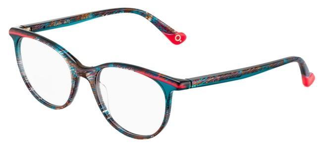 Etnia Barcelona eyeglasses CLARA