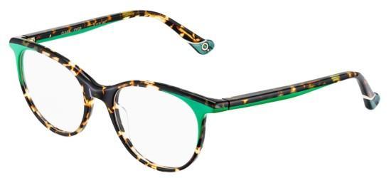 Etnia Barcelona briller CLARA