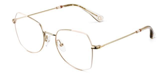 Etnia Barcelona eyeglasses CLAREMORE