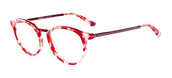 Etnia Barcelona eyeglasses COMO