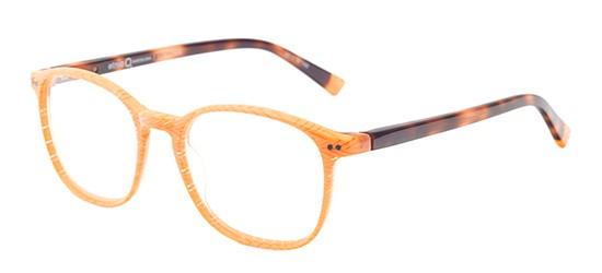Etnia Barcelona eyeglasses CORK