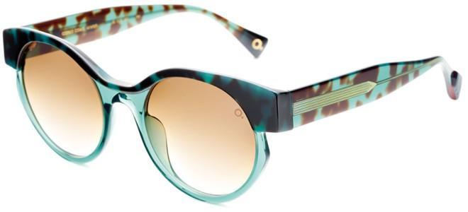 Etnia Barcelona sunglasses CORSO COMO SUN