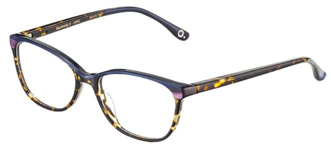 Etnia Barcelona eyeglasses DAUPHINE P.