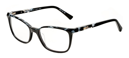 Etnia Barcelona briller DERBY