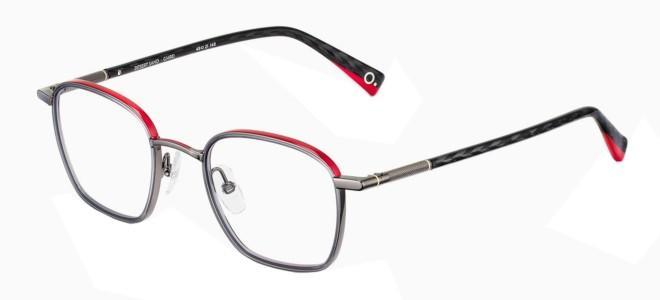 Etnia Barcelona eyeglasses DESERT SAND