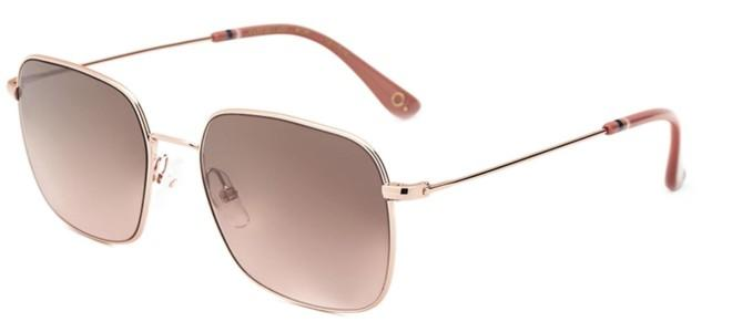 Etnia Barcelona sunglasses EAST VILLAGE SUN