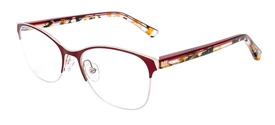 Etnia Barcelona eyeglasses EMDEN