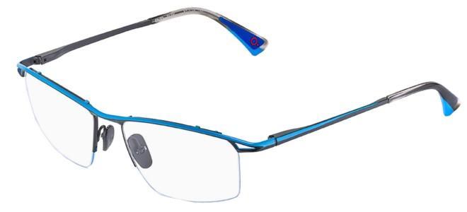 Etnia Barcelona eyeglasses ENZO