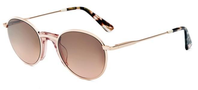 Etnia Barcelona sunglasses ESPERANZA SUN