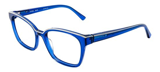 Etnia Barcelona eyeglasses ESTORIL
