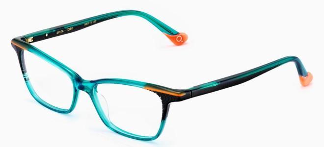 Etnia Barcelona eyeglasses EVITA