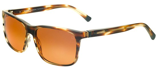 5e2679db0a Etnia Barcelona Exposicio men Sunglasses online sale