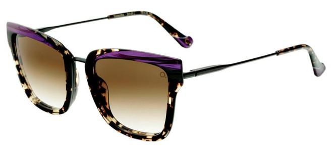 Etnia Barcelona sunglasses FAMARA