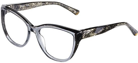 Etnia Barcelona eyeglasses FERRARA
