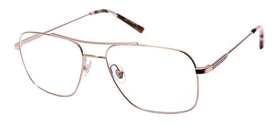Etnia Barcelona eyeglasses FREMONT 17