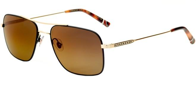 Etnia Barcelona sunglasses FREMONT 17 SUN
