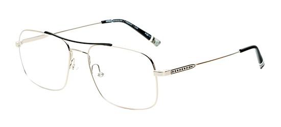 Etnia Barcelona eyeglasses FREMONT
