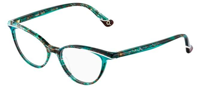 Etnia Barcelona eyeglasses FRIDA