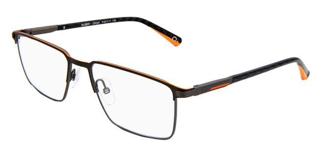 Etnia Barcelona eyeglasses GILBERT