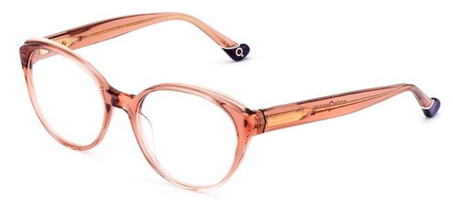 Etnia Barcelona eyeglasses GRACE
