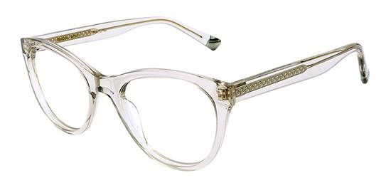 Etnia Barcelona eyeglasses GRACIA