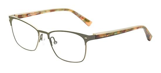 Etnia Barcelona eyeglasses GRANADA