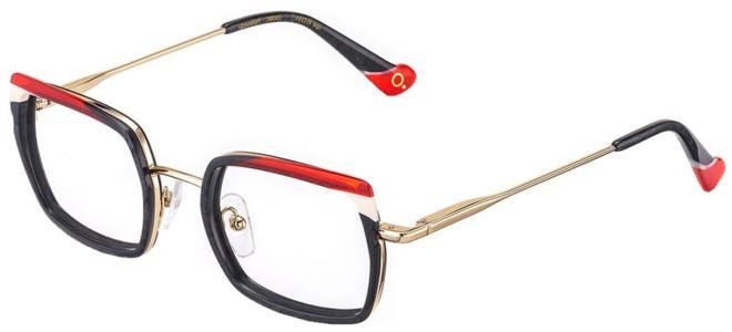 Etnia Barcelona eyeglasses GRANARY