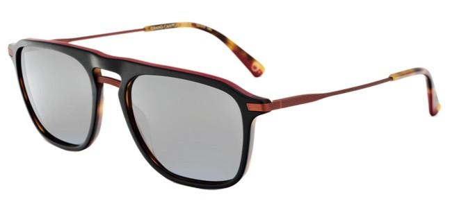 Etnia Barcelona sunglasses GRAND CANYON SUN