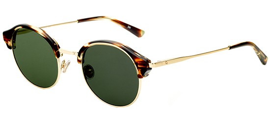Etnia Barcelona sunglasses GRUNWALD SUN