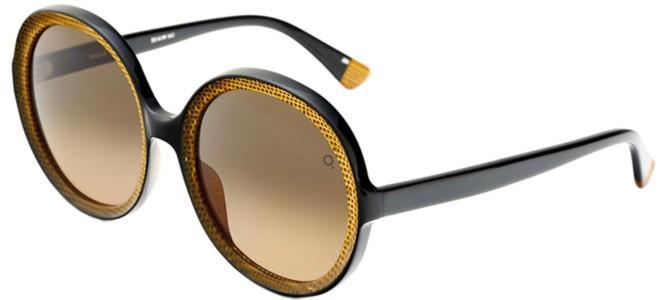 Etnia Barcelona sunglasses HALLA