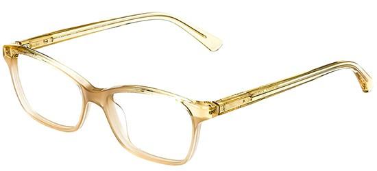 Etnia Barcelona eyeglasses HALLE