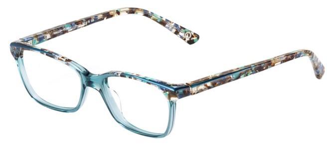 Etnia Barcelona eyeglasses HALLE PETIT