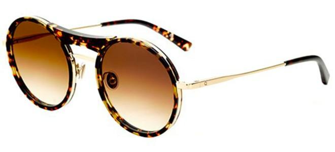Etnia Barcelona sunglasses HAMPSTEAD