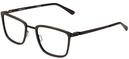 Etnia Barcelona eyeglasses HARRISON
