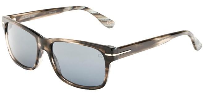 Etnia Barcelona solbriller HARVARD